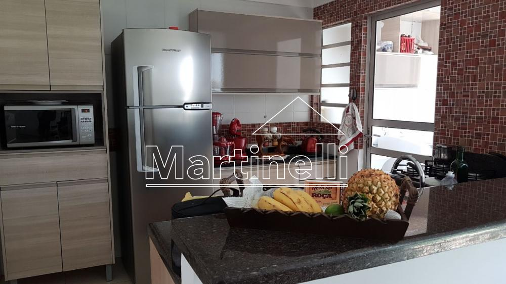 Comprar Casa / Condomínio em Ribeirão Preto apenas R$ 500.000,00 - Foto 7