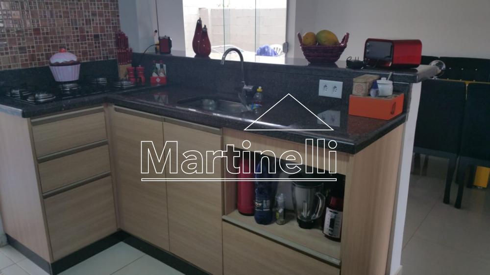 Comprar Casa / Condomínio em Ribeirão Preto apenas R$ 500.000,00 - Foto 8