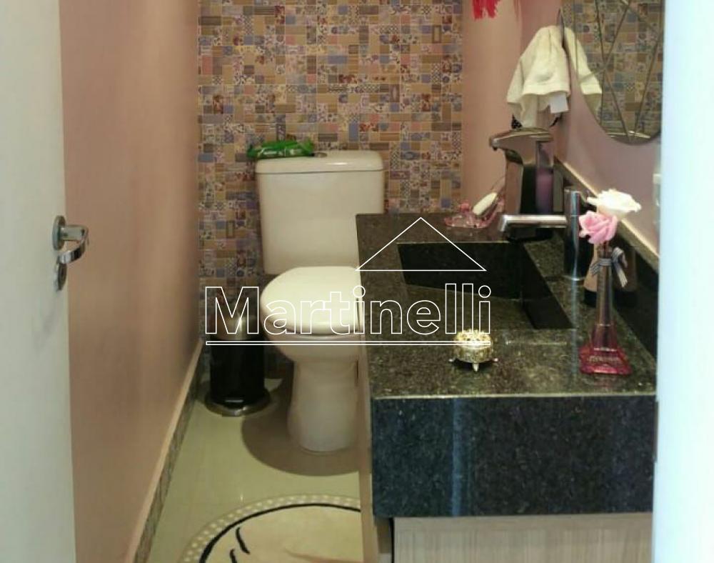 Comprar Casa / Condomínio em Ribeirão Preto apenas R$ 500.000,00 - Foto 10