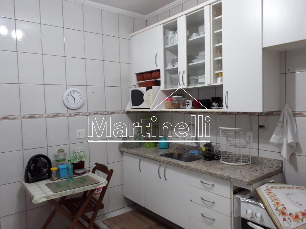 Alugar Apartamento / Padrão em Ribeirão Preto apenas R$ 1.400,00 - Foto 3