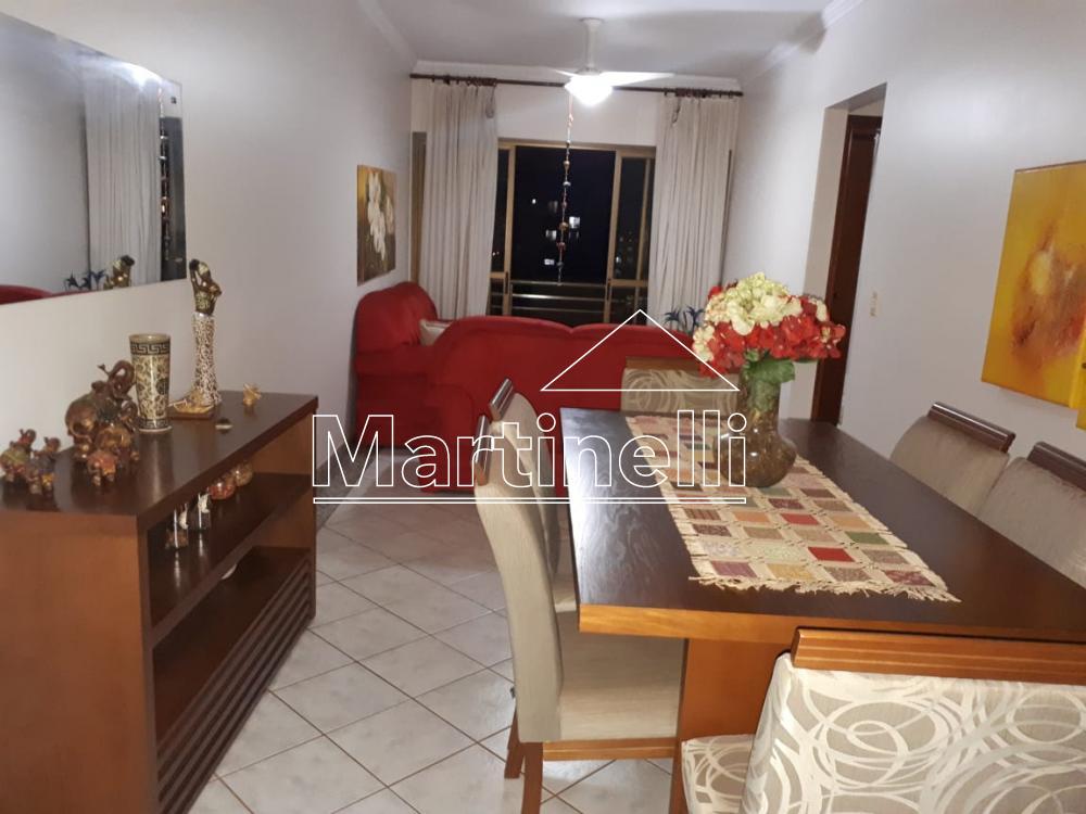 Comprar Apartamento / Padrão em Ribeirão Preto apenas R$ 300.000,00 - Foto 1