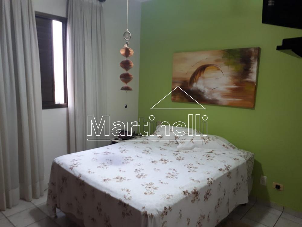 Comprar Apartamento / Padrão em Ribeirão Preto apenas R$ 300.000,00 - Foto 9