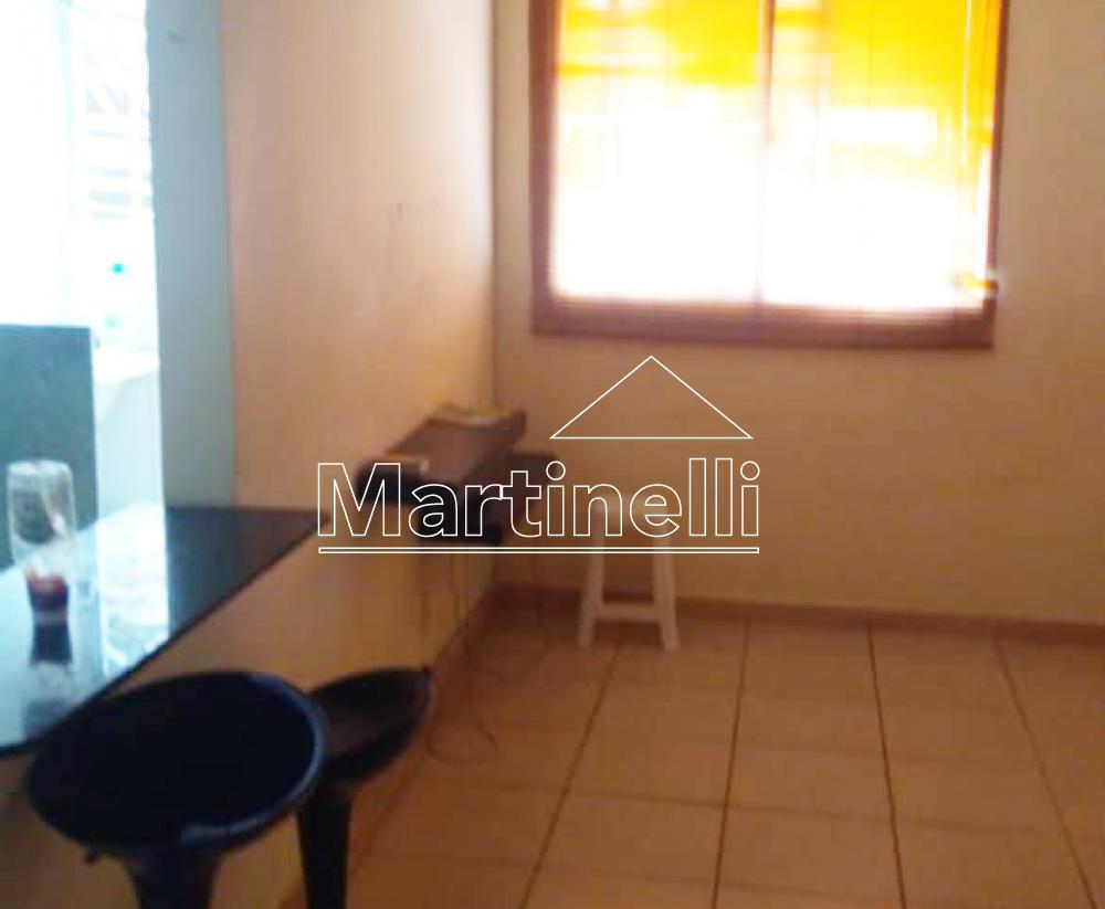 Comprar Apartamento / Padrão em Ribeirão Preto apenas R$ 220.000,00 - Foto 1