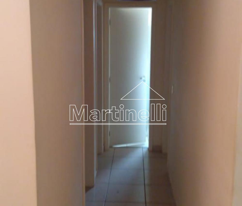 Comprar Apartamento / Padrão em Ribeirão Preto apenas R$ 220.000,00 - Foto 3