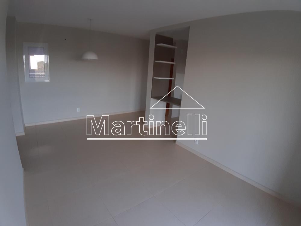 Alugar Apartamento / Padrão em Ribeirão Preto apenas R$ 1.700,00 - Foto 5