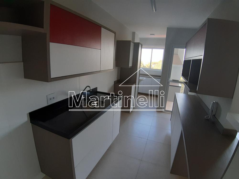 Alugar Apartamento / Padrão em Ribeirão Preto apenas R$ 1.700,00 - Foto 6