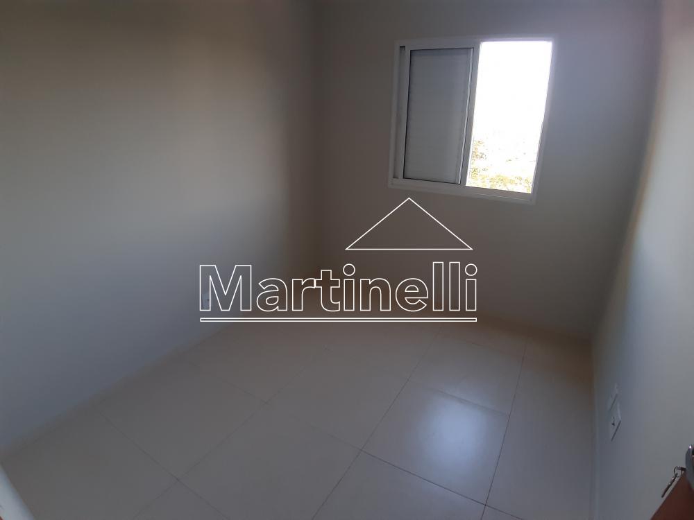 Alugar Apartamento / Padrão em Ribeirão Preto apenas R$ 1.700,00 - Foto 8