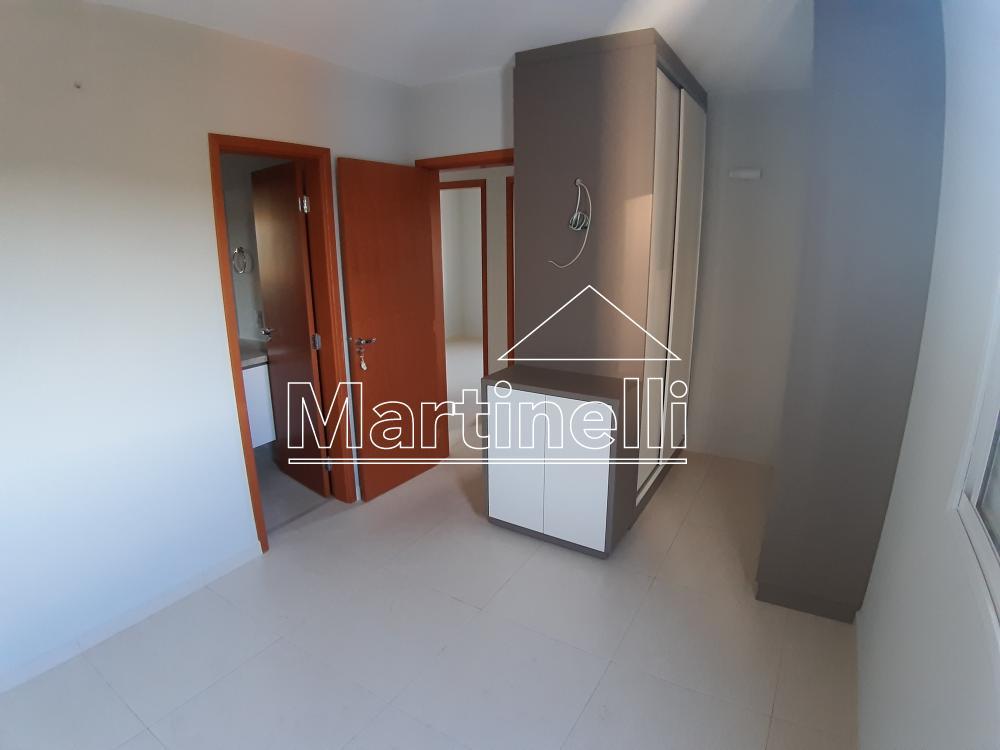 Alugar Apartamento / Padrão em Ribeirão Preto apenas R$ 1.700,00 - Foto 12