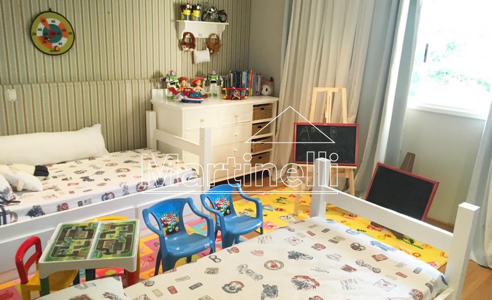 Alugar Imóvel Comercial / Imóvel Comercial em Ribeirão Preto apenas R$ 29.000,00 - Foto 12