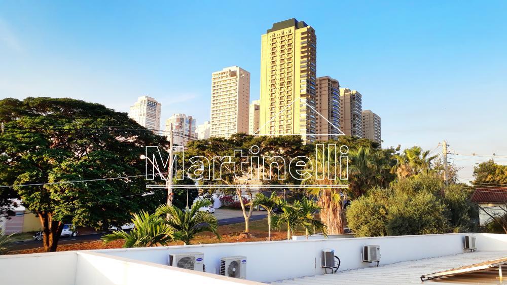 Alugar Imóvel Comercial / Imóvel Comercial em Ribeirão Preto apenas R$ 29.000,00 - Foto 16