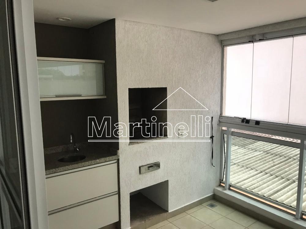 Comprar Apartamento / Padrão em Ribeirão Preto apenas R$ 600.000,00 - Foto 2