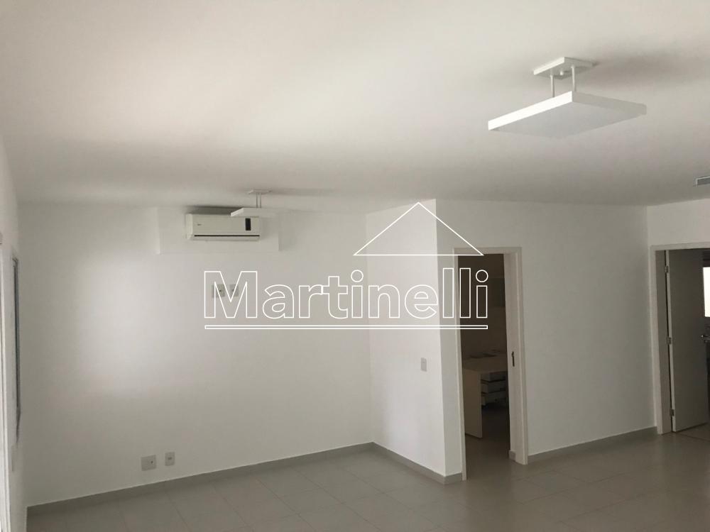 Comprar Apartamento / Padrão em Ribeirão Preto apenas R$ 600.000,00 - Foto 4