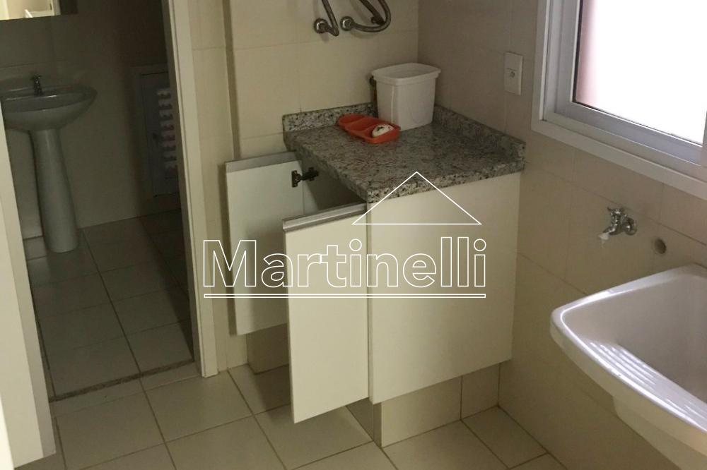 Comprar Apartamento / Padrão em Ribeirão Preto apenas R$ 600.000,00 - Foto 7