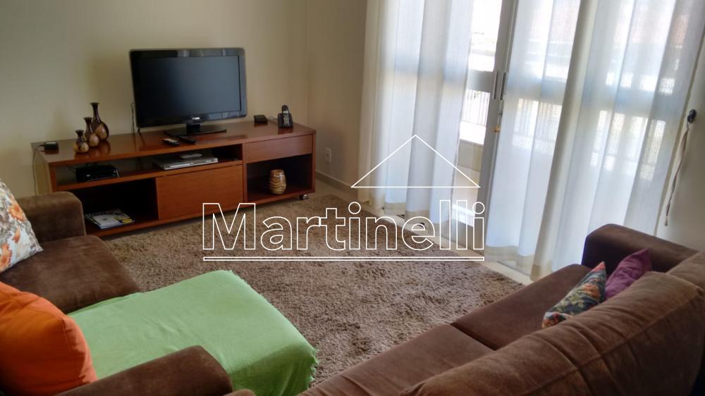 Comprar Casa / Padrão em Ribeirão Preto apenas R$ 500.000,00 - Foto 1