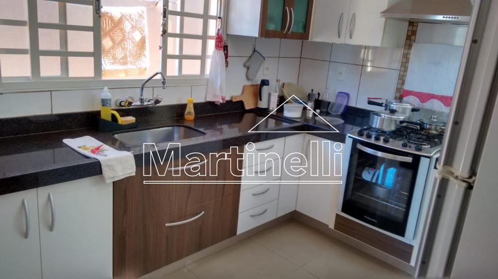 Comprar Casa / Padrão em Ribeirão Preto apenas R$ 500.000,00 - Foto 3