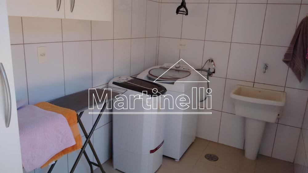 Comprar Casa / Padrão em Ribeirão Preto apenas R$ 500.000,00 - Foto 5