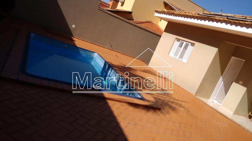 Comprar Casa / Padrão em Ribeirão Preto apenas R$ 500.000,00 - Foto 20