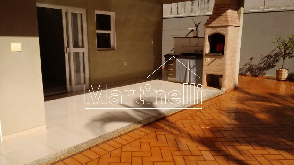 Comprar Casa / Padrão em Ribeirão Preto apenas R$ 500.000,00 - Foto 21