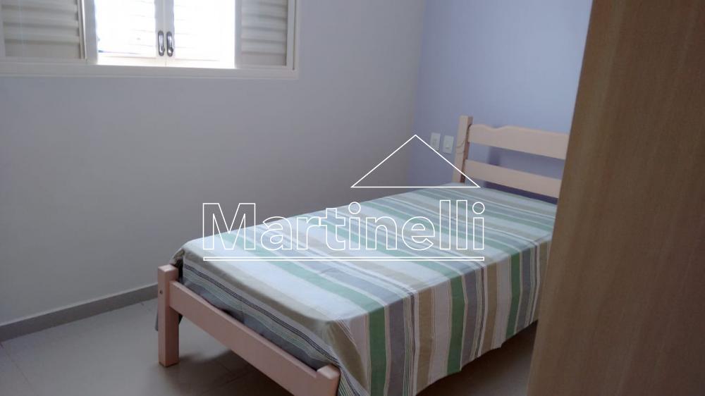 Comprar Casa / Padrão em Ribeirão Preto apenas R$ 500.000,00 - Foto 10