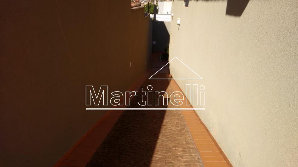 Comprar Casa / Padrão em Ribeirão Preto apenas R$ 500.000,00 - Foto 19