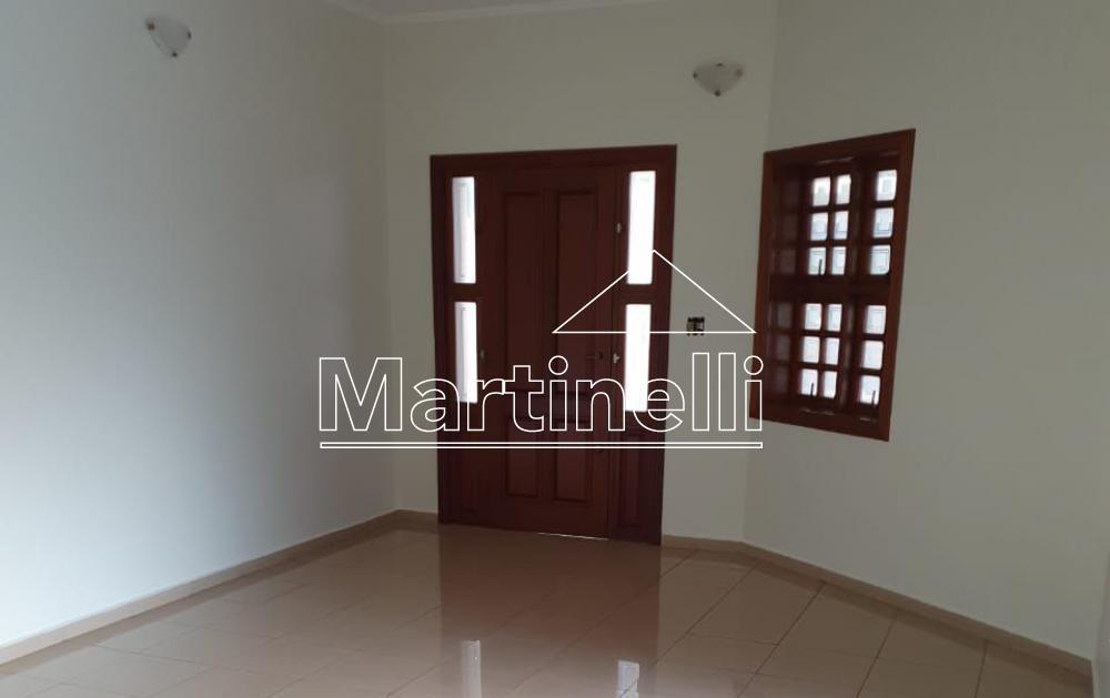 Comprar Casa / Padrão em Ribeirão Preto apenas R$ 540.000,00 - Foto 1