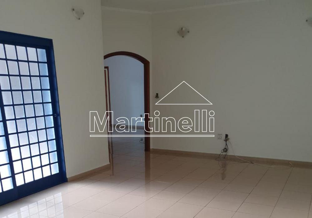 Comprar Casa / Padrão em Ribeirão Preto apenas R$ 540.000,00 - Foto 2