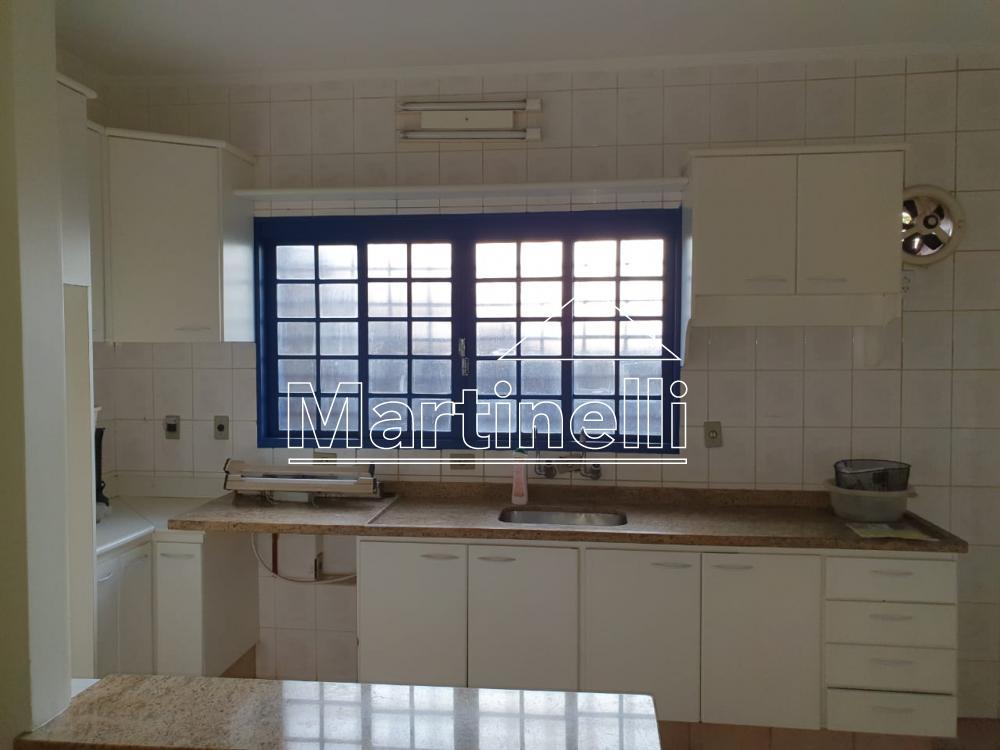 Comprar Casa / Padrão em Ribeirão Preto apenas R$ 540.000,00 - Foto 3
