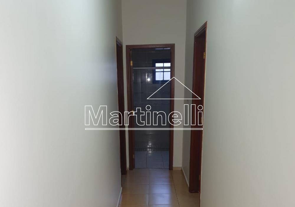 Comprar Casa / Padrão em Ribeirão Preto apenas R$ 540.000,00 - Foto 4