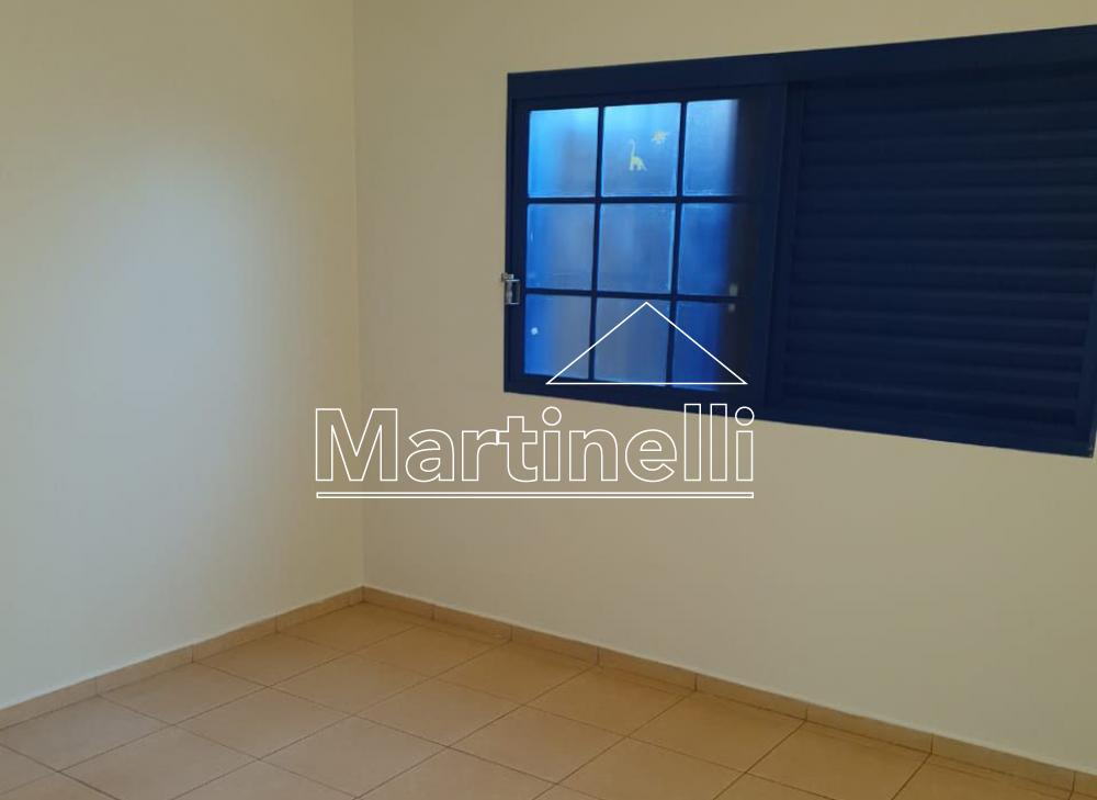 Comprar Casa / Padrão em Ribeirão Preto apenas R$ 540.000,00 - Foto 5