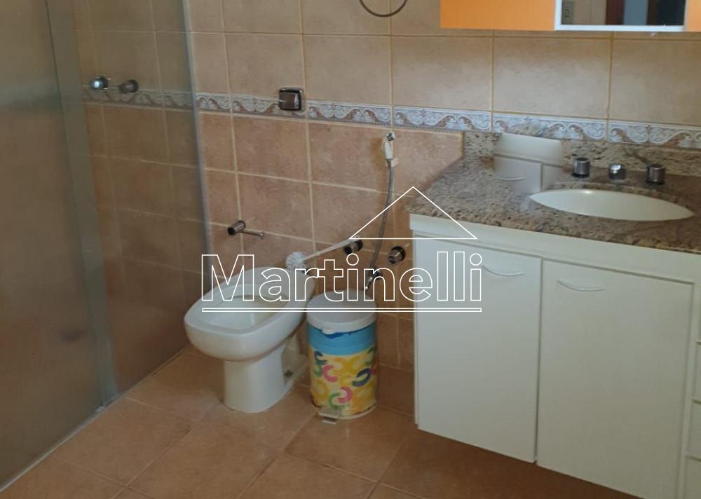 Comprar Casa / Padrão em Ribeirão Preto apenas R$ 540.000,00 - Foto 6
