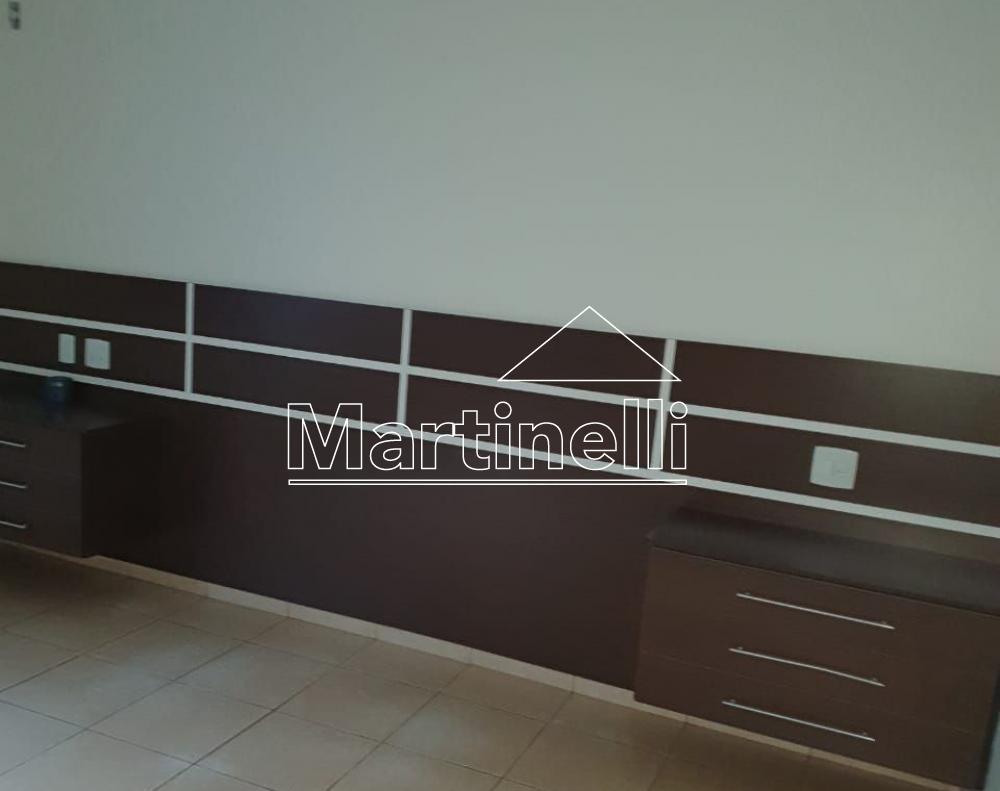 Comprar Casa / Padrão em Ribeirão Preto apenas R$ 540.000,00 - Foto 8