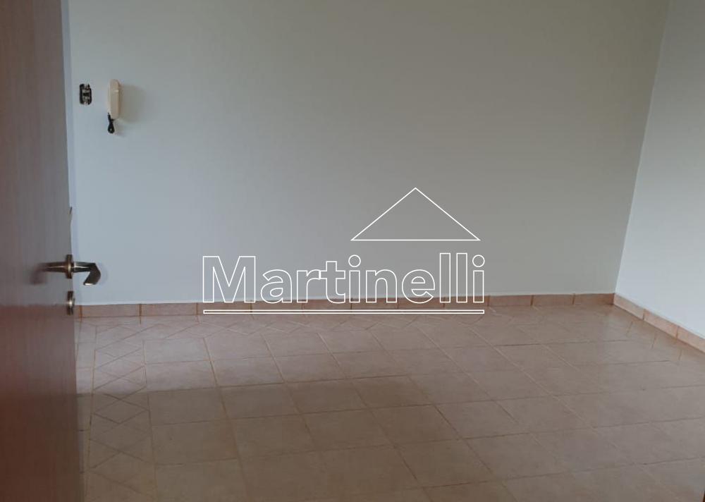 Comprar Casa / Padrão em Ribeirão Preto apenas R$ 540.000,00 - Foto 9