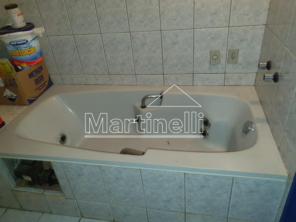 Comprar Casa / Padrão em Ribeirão Preto apenas R$ 540.000,00 - Foto 10