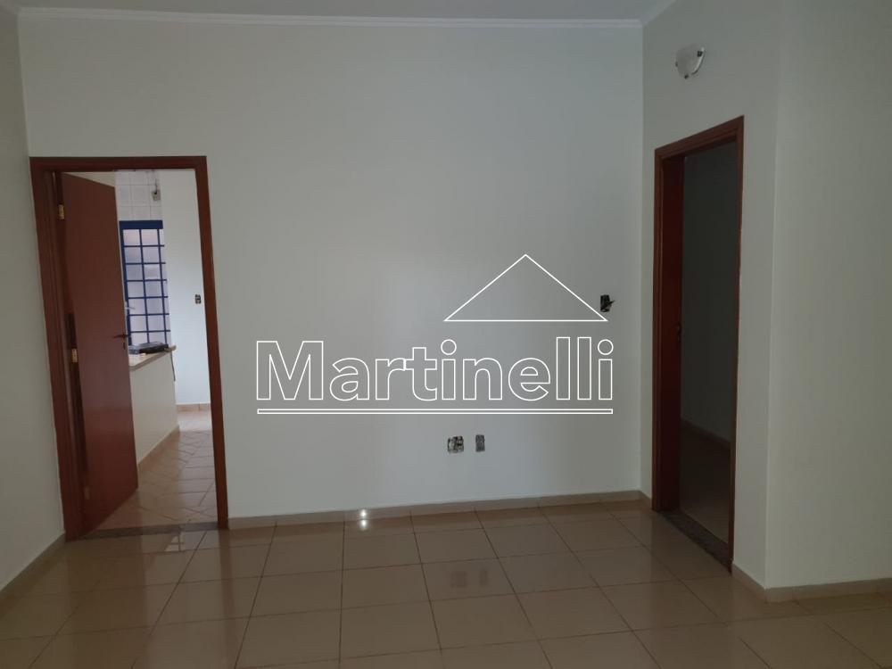 Comprar Casa / Padrão em Ribeirão Preto apenas R$ 540.000,00 - Foto 11