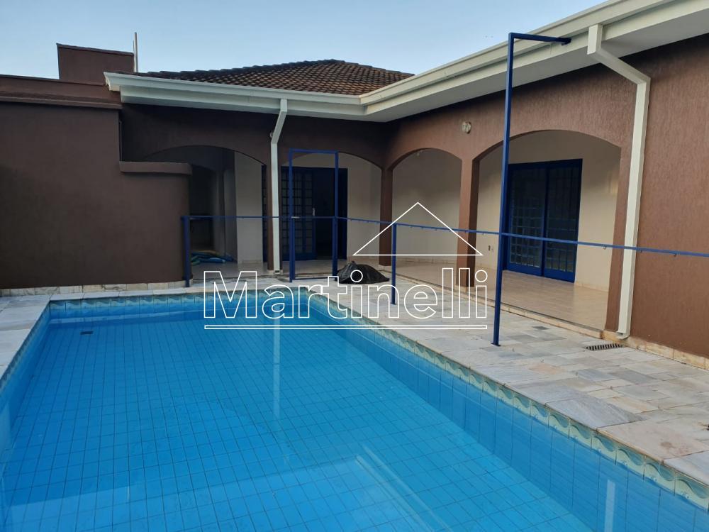 Comprar Casa / Padrão em Ribeirão Preto apenas R$ 540.000,00 - Foto 13