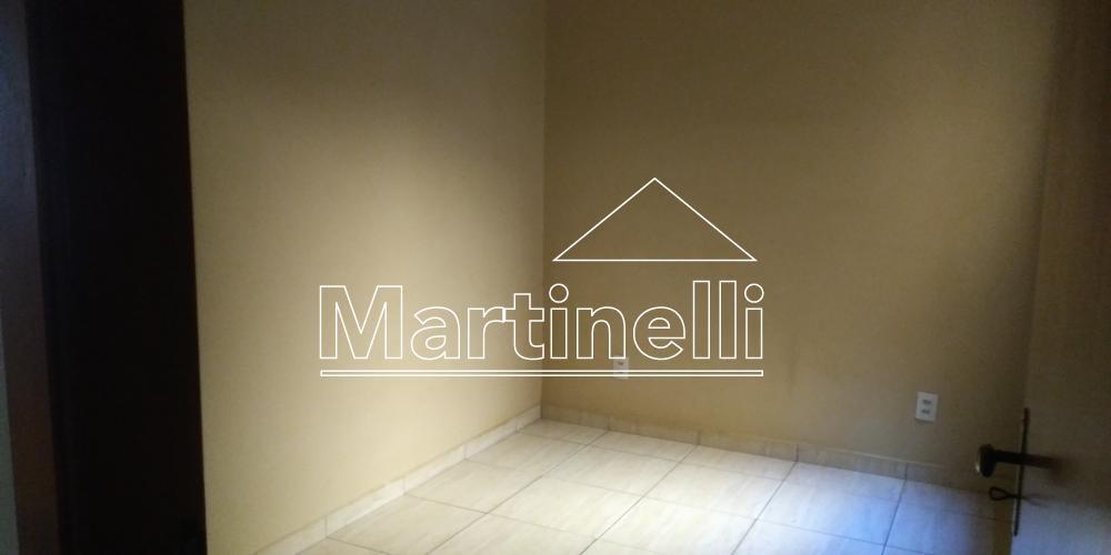Comprar Casa / Padrão em Ribeirão Preto apenas R$ 320.000,00 - Foto 9