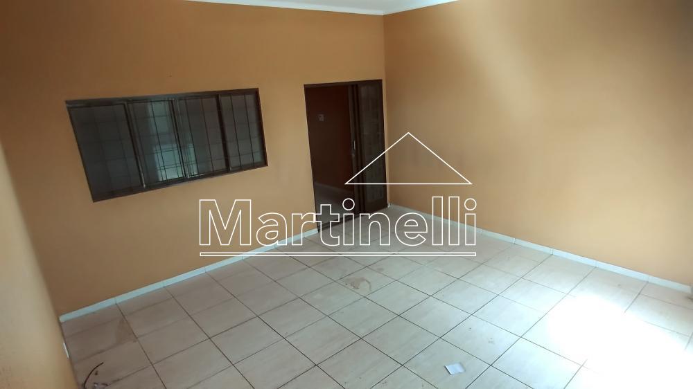 Comprar Casa / Padrão em Ribeirão Preto apenas R$ 320.000,00 - Foto 1