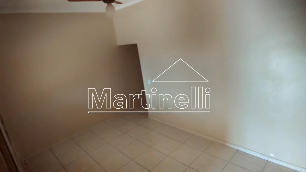 Comprar Casa / Padrão em Ribeirão Preto apenas R$ 320.000,00 - Foto 2