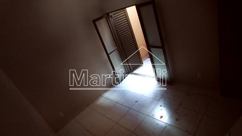 Comprar Casa / Padrão em Ribeirão Preto apenas R$ 320.000,00 - Foto 6