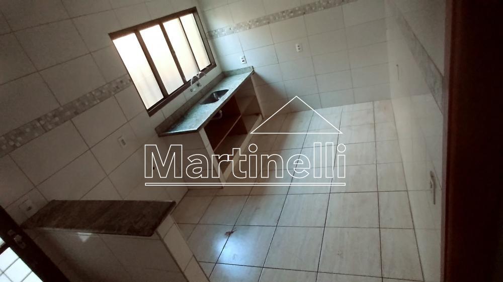 Comprar Casa / Padrão em Ribeirão Preto apenas R$ 320.000,00 - Foto 4