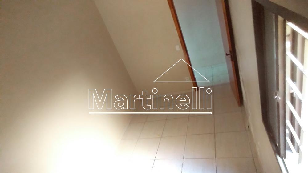 Comprar Casa / Padrão em Ribeirão Preto apenas R$ 320.000,00 - Foto 5