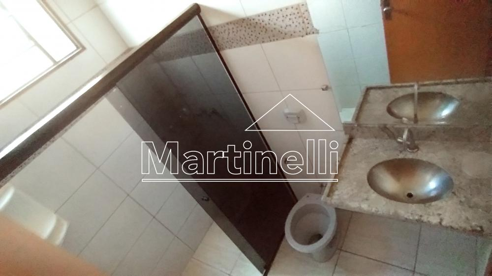Comprar Casa / Padrão em Ribeirão Preto apenas R$ 320.000,00 - Foto 7