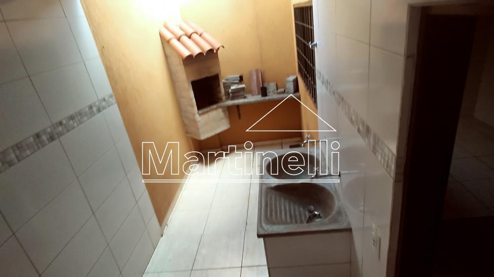 Comprar Casa / Padrão em Ribeirão Preto apenas R$ 320.000,00 - Foto 11