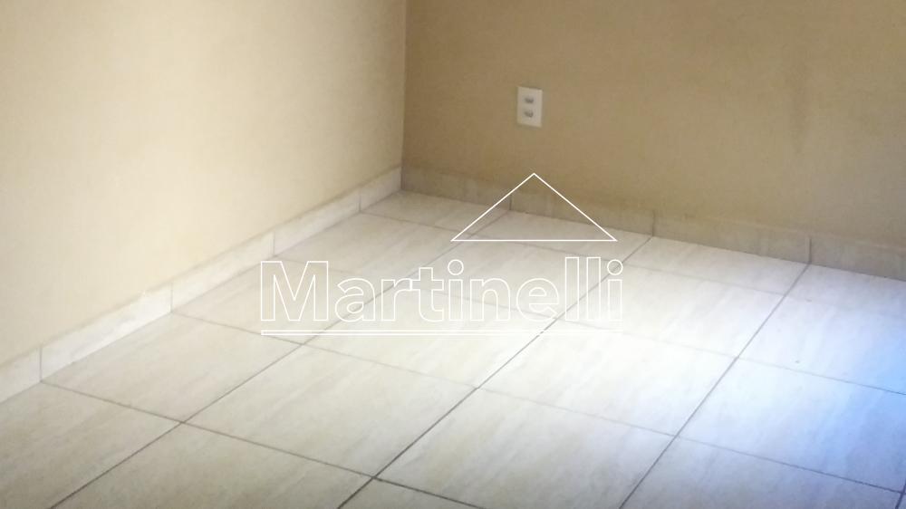 Comprar Casa / Padrão em Ribeirão Preto apenas R$ 320.000,00 - Foto 8