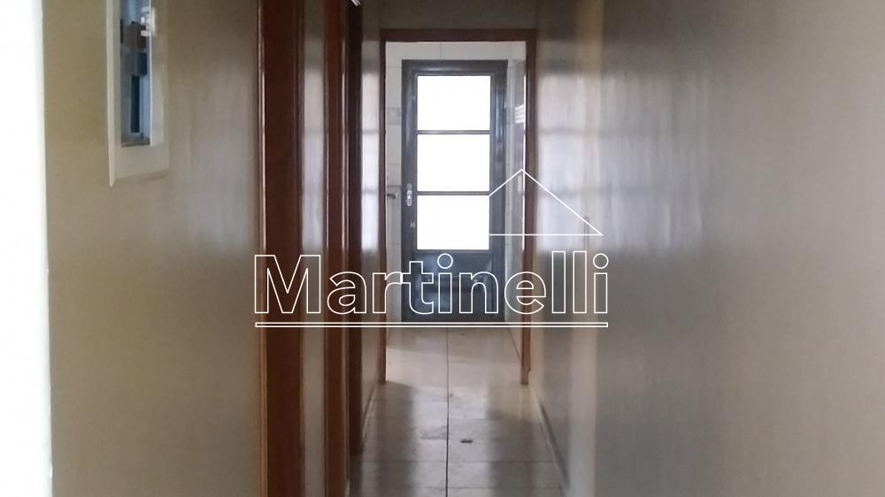 Comprar Casa / Padrão em Ribeirão Preto apenas R$ 320.000,00 - Foto 3