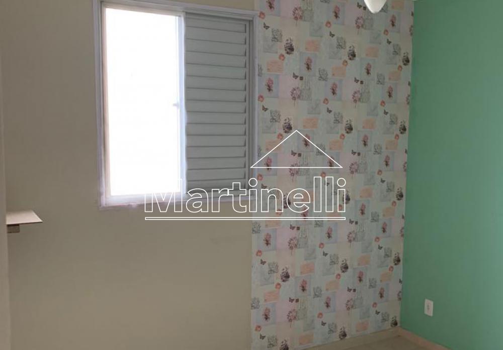 Comprar Apartamento / Padrão em Ribeirão Preto apenas R$ 145.000,00 - Foto 6