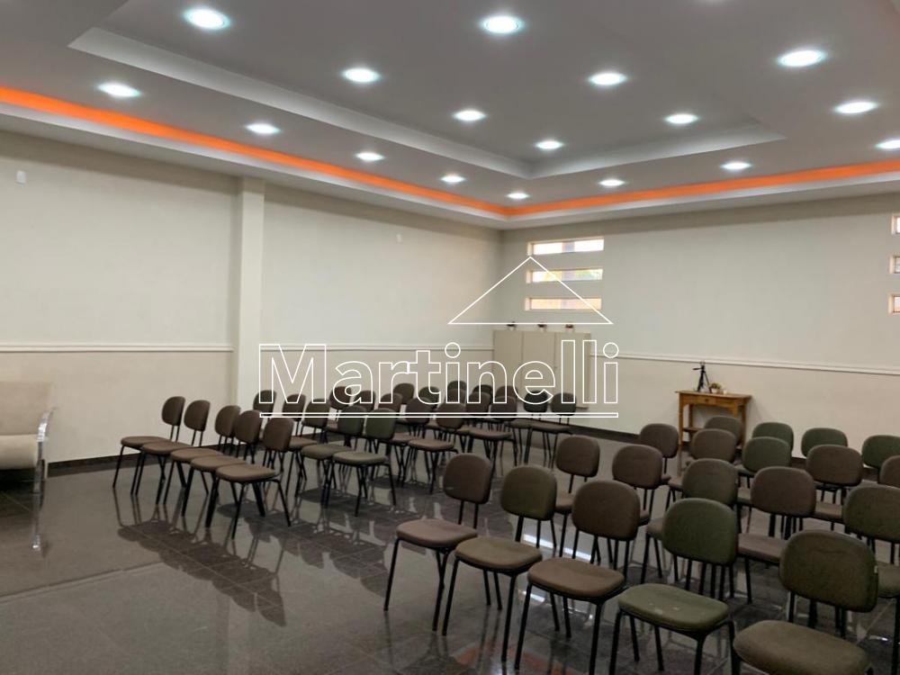 Alugar Imóvel Comercial / Prédio em Ribeirão Preto apenas R$ 4.900,00 - Foto 4