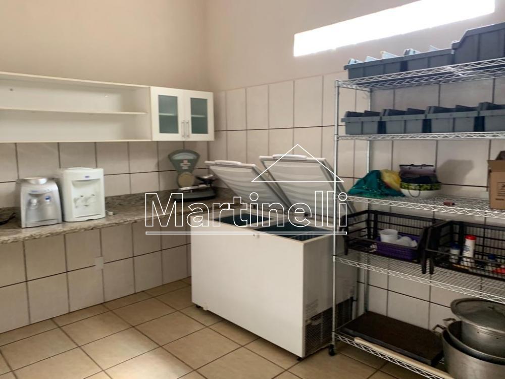 Alugar Imóvel Comercial / Prédio em Ribeirão Preto apenas R$ 4.900,00 - Foto 15