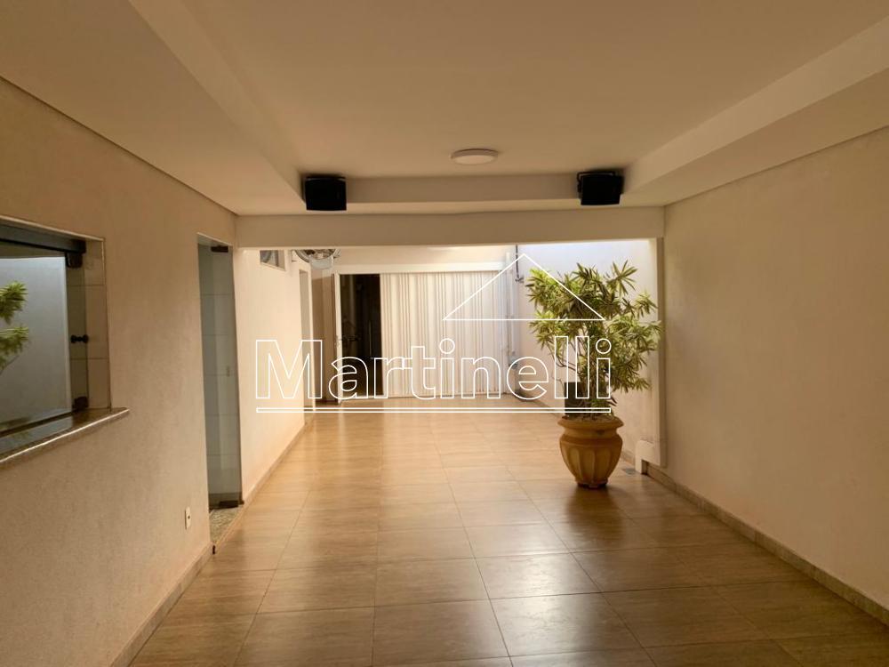Alugar Imóvel Comercial / Prédio em Ribeirão Preto apenas R$ 4.900,00 - Foto 20