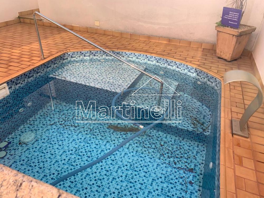 Alugar Imóvel Comercial / Prédio em Ribeirão Preto apenas R$ 4.900,00 - Foto 24